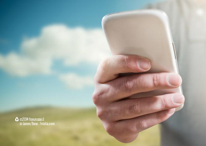 mobile-convergenti