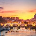 roma-alberghi