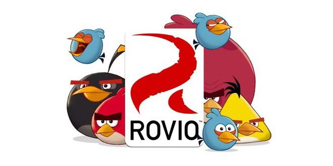 rovio-angry-birds