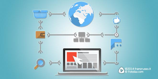 traffico-social-media-retail