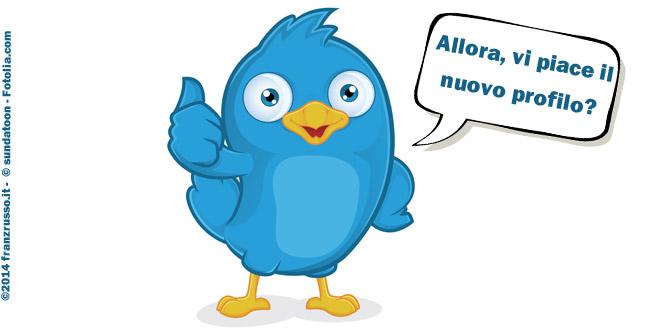 twitter-nuovo-profilo