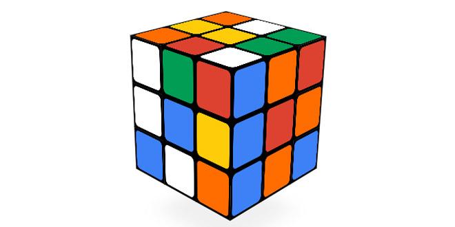 Google-doodle-cubo-rubik