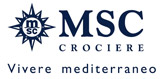 Logo-MSC-Crociere