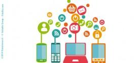 consumatore-italiano-tecnologico
