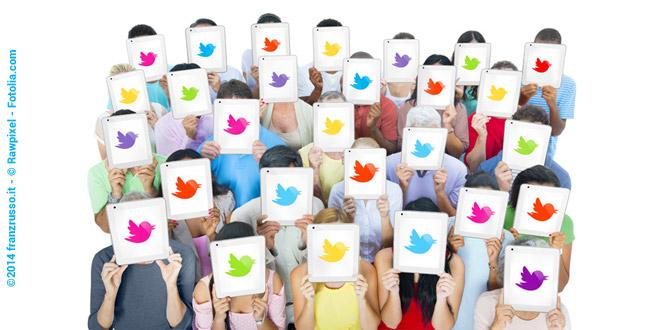 crescita-utenti-twitter