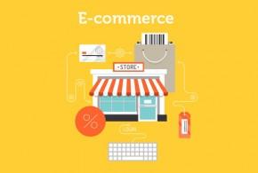E-commerce: numeri, tendenze e finanziamenti [Open Day]