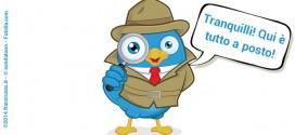 encomio-twitter
