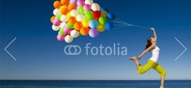 fotolia-ipad-app