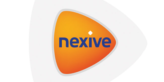 Debutta oggi il nuovo operatore postale Nexive. Intervista al CEO Luca Palermo