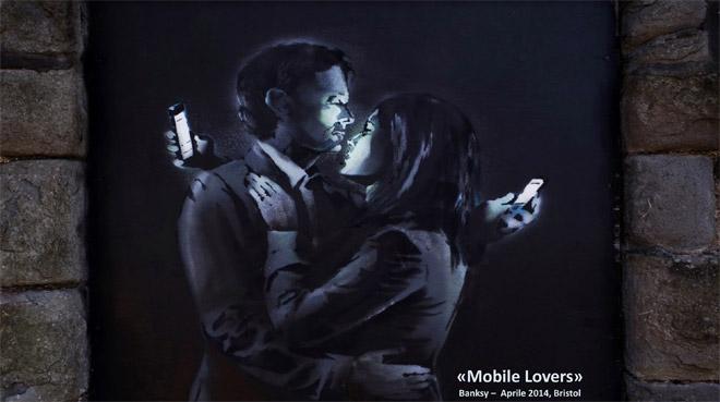scenari-mobile