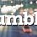 Il 2014 sarà l'anno della verità per Tumblr?