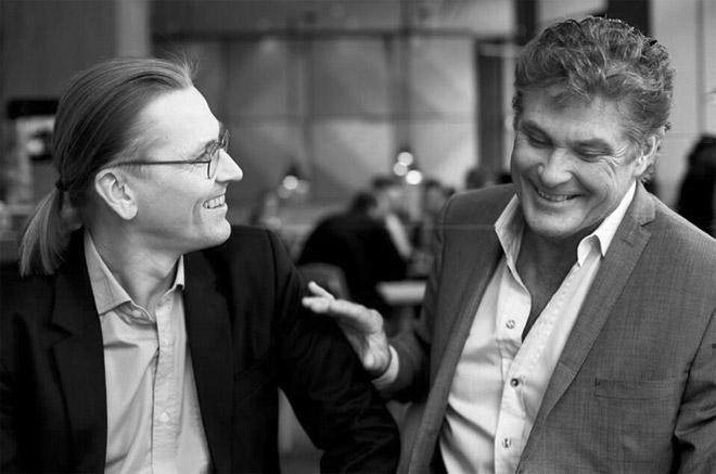 Mikko-Hypponen-David-Haaselhoff