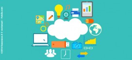 contenuti-cloud-storage-mobile