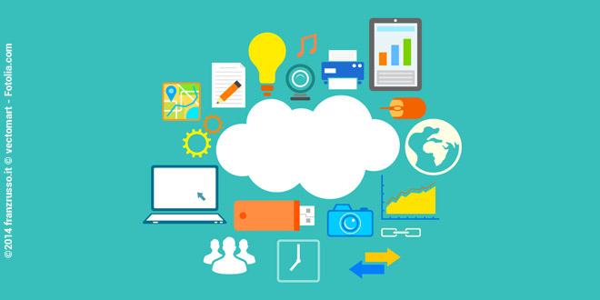 contenuti-cloud-storage-mobile