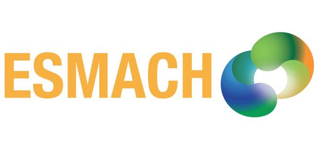 esmachlab-logo