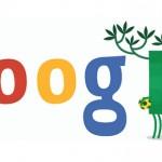google-doodle-coppa-del-mondo-brasile-2014-#2