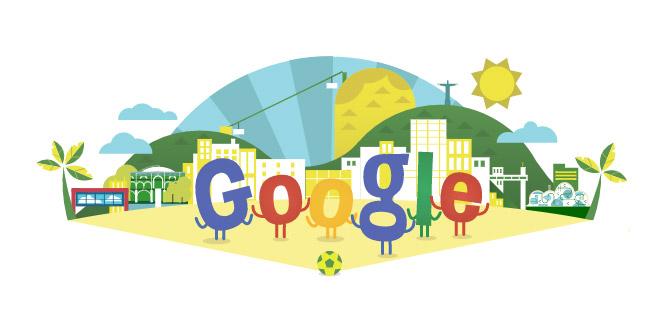google-doodle-coppa-del-mondo-brasile-2014