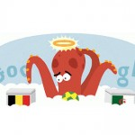 google-doodle-polpo-paul-brasile-2014