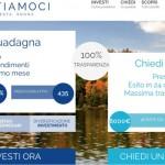 homepage-prestiamoci