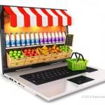italiani-spesa-online