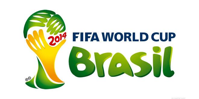 mondiali-calcio-brasile-2014