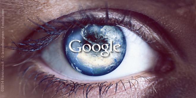 oblio-panopticon-google
