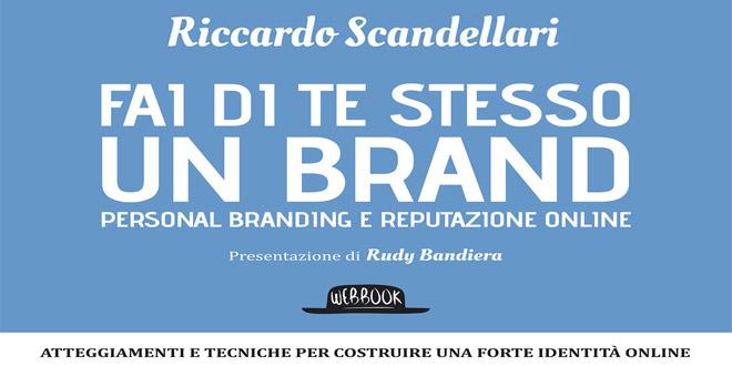 personal-branding-libro-scandellari