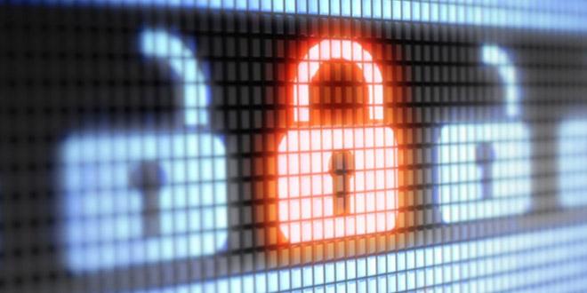 Un anno dopo il caso Snowden, intervista a Mikko Hypponen di F-Secure