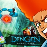 Dengen-Chronicles-Android