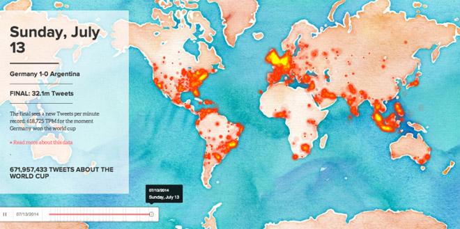 Mappa-Interattiva-Finale-brasile-2014