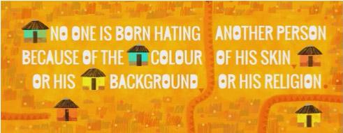 Nelson-Mandela-citazione-doodle