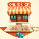 acquisti-online