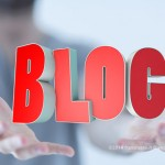blog-metodi