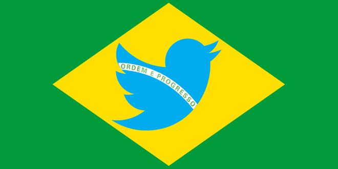 brasile-twitter