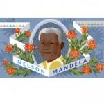google-doodle-nelson-mandela