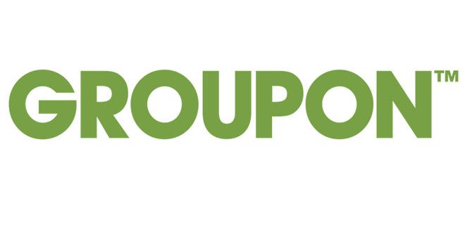 Groupon, ecco restyling del sito e nuove versioni delle app Mobile