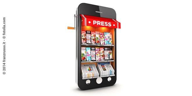 notizie-mobile