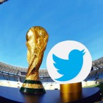 twitter-argentina-germania-finale-brasile-2014
