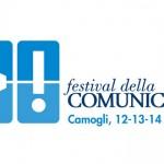 festival-della-comunicazione-camogli-2014