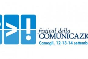 Al via il primo Festival della Comunicazione, a Camogli 12-14 Settembre