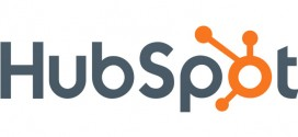 E HubSpot prepara una IPO da 100 milioni di dollari