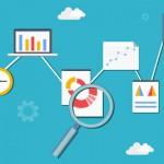 social-media-informazioni-finanziarie