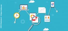 Usare i Social Media per le informazioni finanziarie
