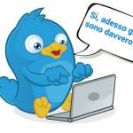 twitter-analytics-tutti-gli-utenti