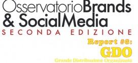 Brands-Social-Media-GDO