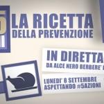 Ricetta-della-Prevenzione-#5Azioni