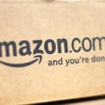 amazon-search advertising