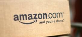 E' Amazon quella che spende di più nel search advertising