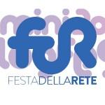 #mia14 blogfest2014_festa della rete