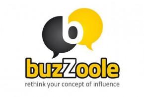 Buzzoole rappresenterà l'Europa all'Intel Global Challenge